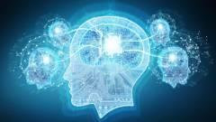 Hogyan segíthet a mesterséges intelligencia a vállalatoknak? kép