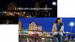 Kiesett a TOP 5-ből az okostelefonos piacon a Nokia kép