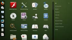 5 erőteljes újdonság az OpenSuSe Linux 12.2-ben kép