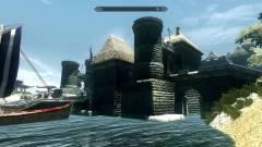 Skywind - craftolás is lesz az újragondolt Morrowindben kép