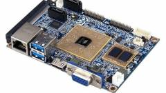 VIA EPIA-910 3D kép