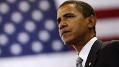 Egy kínai cég beperelte Obama elnököt kép