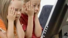 Mi a teendő internetes zaklatás esetén? kép