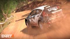 Dirt 4 - éld át a ralit testközelből az új gameplay-jel kép