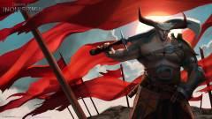 Dragon Age: Inquisition - veszélyben a jövő őszi megjelenés? kép