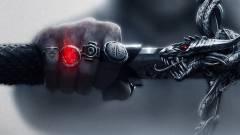 Dragon Age: Inquisition előzetes - tanultak a hibákból? kép