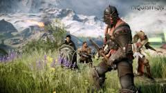 Dragon Age: Inquisition - járd a magad útját (videó) kép
