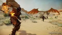 Dragon Age 3: Inquisition - a next-gen verzió lesz az igazi kép