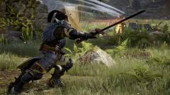 Kutatás: a nőknek az RPG-k, a férfiaknak az FPS-ek jönnek be jobban kép