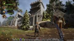 Dragon Age: Inquisition - így néz ki a PC-s verzió kép