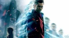 Quantum Break - hogy lesz játék és tévésorozat? kép