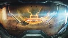 Halo 4: Game of the Year Edition - ilyen lesz a borító kép