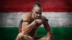 Far Cry 3 - elkészült a magyarítás kép