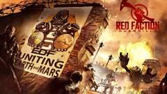 Red Faction: Guerrilla - a 2014/05-ös GameStar teljes játéka kép