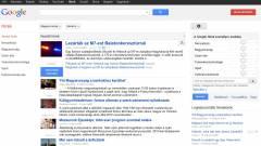 Elegáns taslit adott a német kiadóknak a Google kép