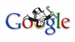 Trösztvádak: a címkézés nem segít a Google-ön kép