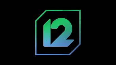 INFOTÉR12: A világ a digitalizáció felé száguld, tartani kell a lépést kép