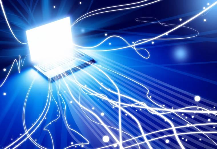 Egyre nagyobb bizalmat mutatnak a hazai vásárlók is az internetes vásárlás  iránt ee6d14a08c