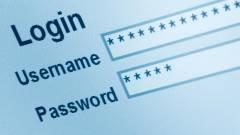 Felhasználói adatokat loptak a Twitchtől, mindenkinek új jelszó kell kép