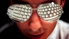 Kibertámadás ranglista: Kína az első, Magyarország az utolsó kép