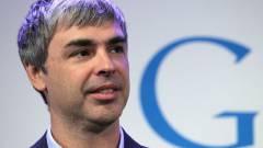 Vége a fizetett buherának a Google-nél kép