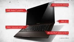 A Lenovo esete a hírszerzőkkel kép