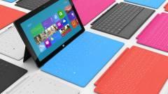 Százezer Windows 8 alkalmazás januárig? kép