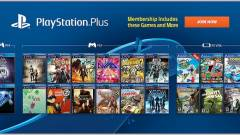 PlayStation Store - hatalmas leárazások februárban is kép