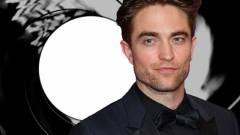 Danny Boyle szeretné, ha Robert Pattinson lenne a következő James Bond kép