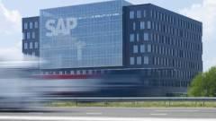 Új SAP bevezetések kép