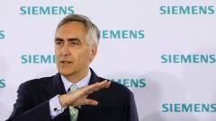 Különválik a Siemens és az Osram  kép