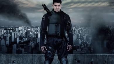 A rajtaütés főszereplője lesz A feláldozhatók 4. főgonosza kép