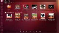 Reklámokkal traktál az Ubuntu 12.10 új bétája kép