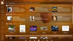 A legérdekesebb Dash újítások a legfrissebb Ubuntuban kép