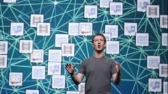 A Facebook kiárusítja a felhasználóit? kép
