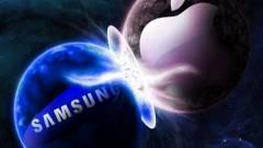 A Samsung belenézne az Apple-HTC megállapodásba kép