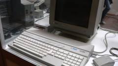 Atari 520ST kép