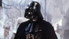 Mennyit gyilkolt Darth Vader a Star Wars filmekben? kép