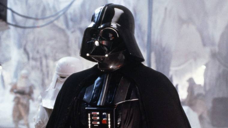 Mennyit gyilkolt Darth Vader a Star Wars filmekben? bevezetőkép