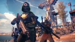 Destiny - itt a béta legjobbjának videója, nehéz elhinni, hogy nem egérrel játszik kép