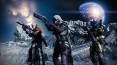 Destiny - kibővítik a Vaultot, de ezen a PS3-as és Xbox 360-as játékosok buknak kép