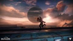 Destiny - legyél egyedi, szerelkezz fel okosan kép