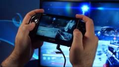 Destiny - így fut PlayStation Vitán (videó) kép