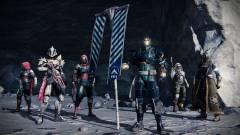 Destiny: The Taken King megjelenés - sok minden kiszivárgott az új kiegészítőről kép