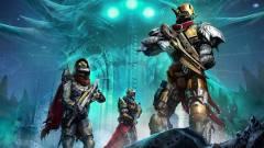 Destiny - itt a hivatalos trailer, jön az új tartalom kép
