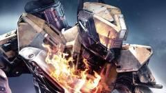 Destiny: The Collection - szeptemberben érkezik a Game of the Year kiadás kép