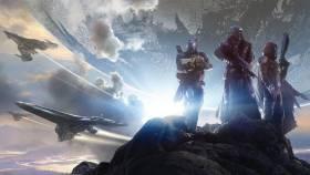 Destiny kép