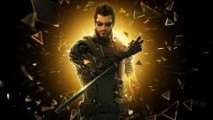 Deus Ex: Human Defiance film - még nem veszett ügy kép