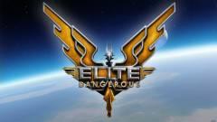 GDC 2015 - az Elite: Dangerous atyja a világvégéről kép