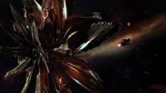 Elite: Dangerous - a játékosok földönkívüli nyelv után kutatnak kép